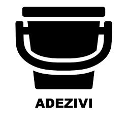 Adezivi