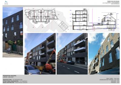 Firma de constructii Cluj/Dream House Solution